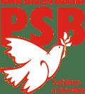 PSB Campinas Logo